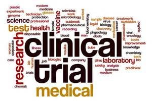 Clinical Trial Translation