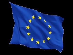 EU Meddev