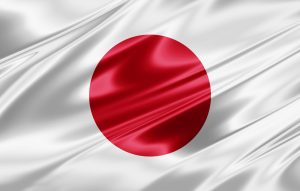 Regulatory Environment in Japan