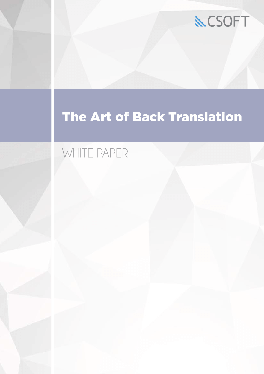 theartofbacktranslation_cover