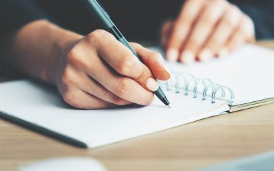 Cross Cultural Writing Best Practices
