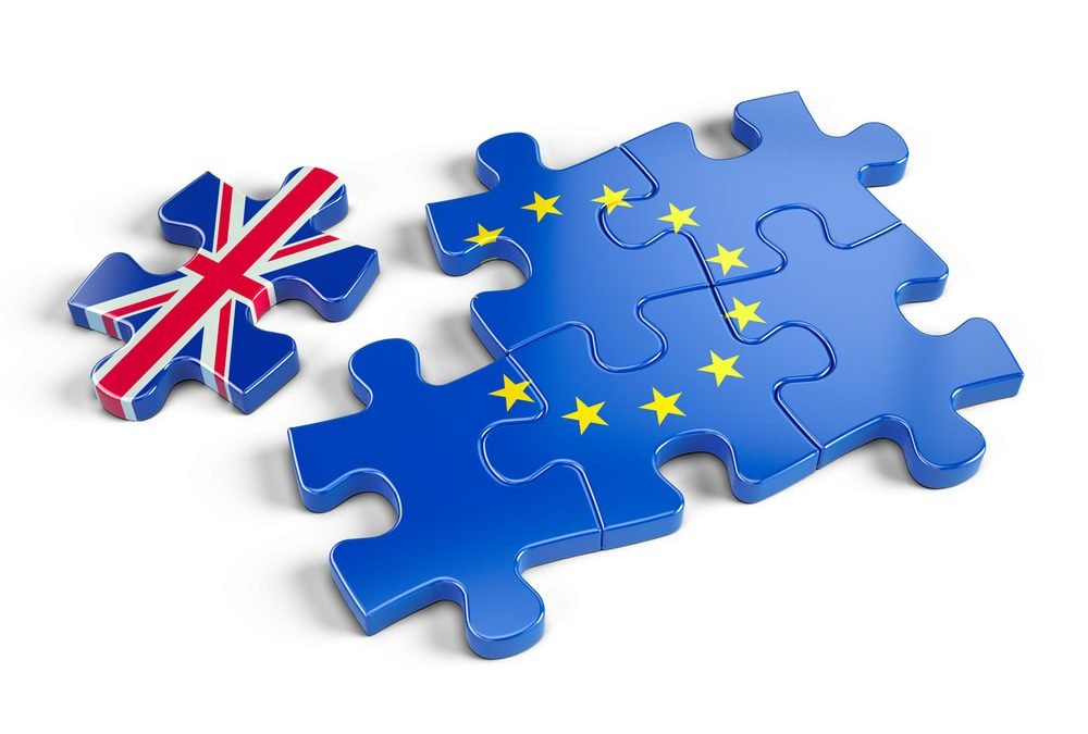 After Brexit – What It Means for Life Sciences