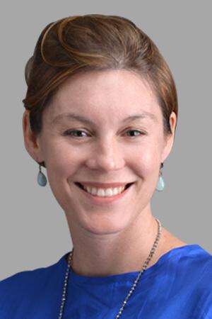 Marisa Bowers