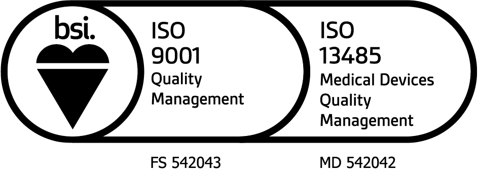 ISO certified NGO translations