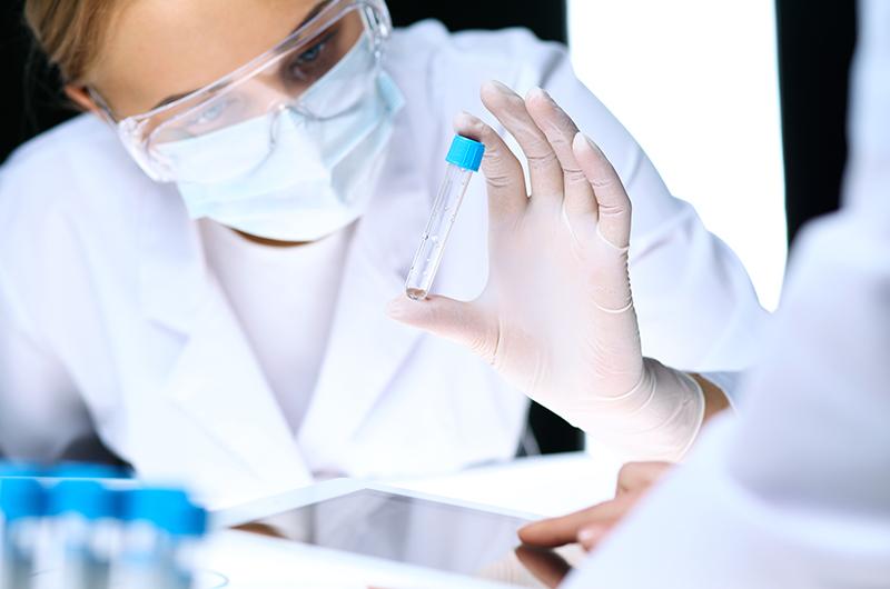 进口药加快进入中国,药品注册申请进入全球同步时代