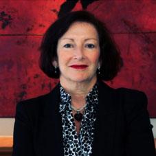 Professor Victoria Elegant