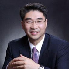 Dr. CJ Li
