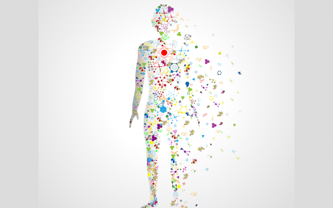 A Step Forward in Personalized Care: Translational Research and Precision Medicine