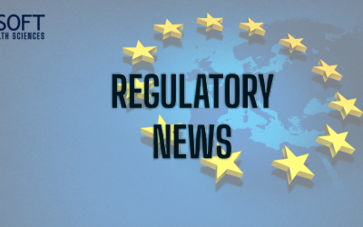 EU Unanimously Votes to Delay MDR by 1 Year
