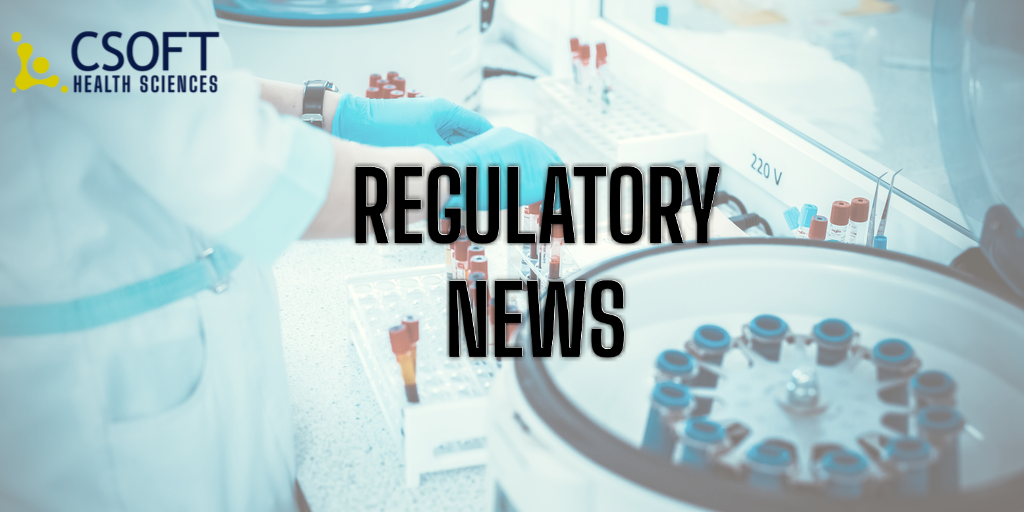 FDA Gives Guidance on Bioequivalence Studies for Submission Amidst Covid
