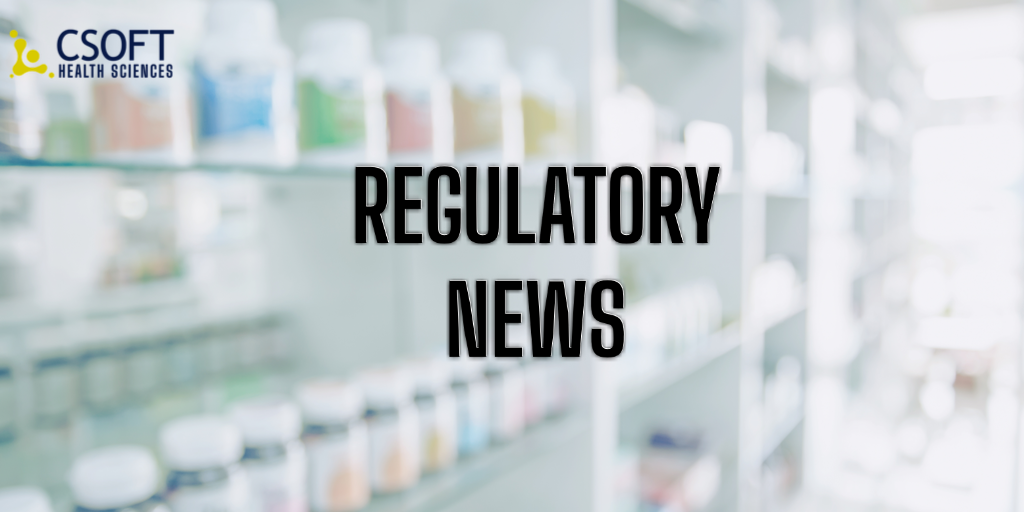 FDA Allows Outsourcing for Drugs in Short Supply Due to Covid