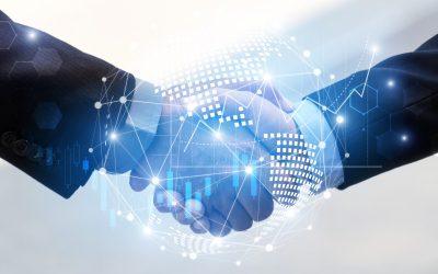 Amazing Cooperation Between Companies to Meet Global Demands for Pandemic-Response Equipment