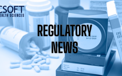 FDA Announces Exemptions and Exclusions from Certain Requirements in the Drug Supply Chain Security Act