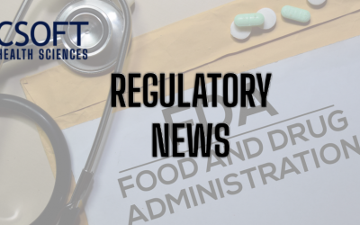 FDA Releases Guidance on Formal Meetings Amid COVID-19 Crisis