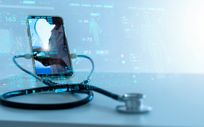 Remote Devices: A New Age of Patient Centricity