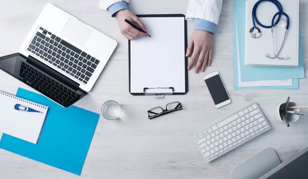Key Factors Driving Medical Writing Outsourcing Strategy – I