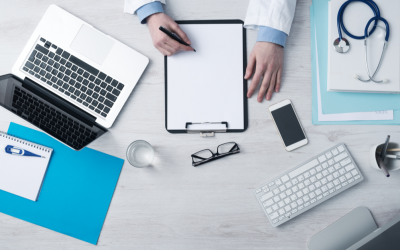 Key Factors Driving Medical Writing Outsourcing Strategy