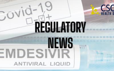 Gilead Sets Price for Remdesivir
