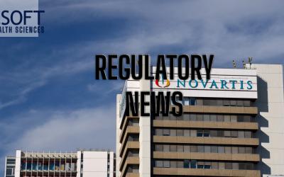 Novartis Receives Approval For Enzair Breezhaler