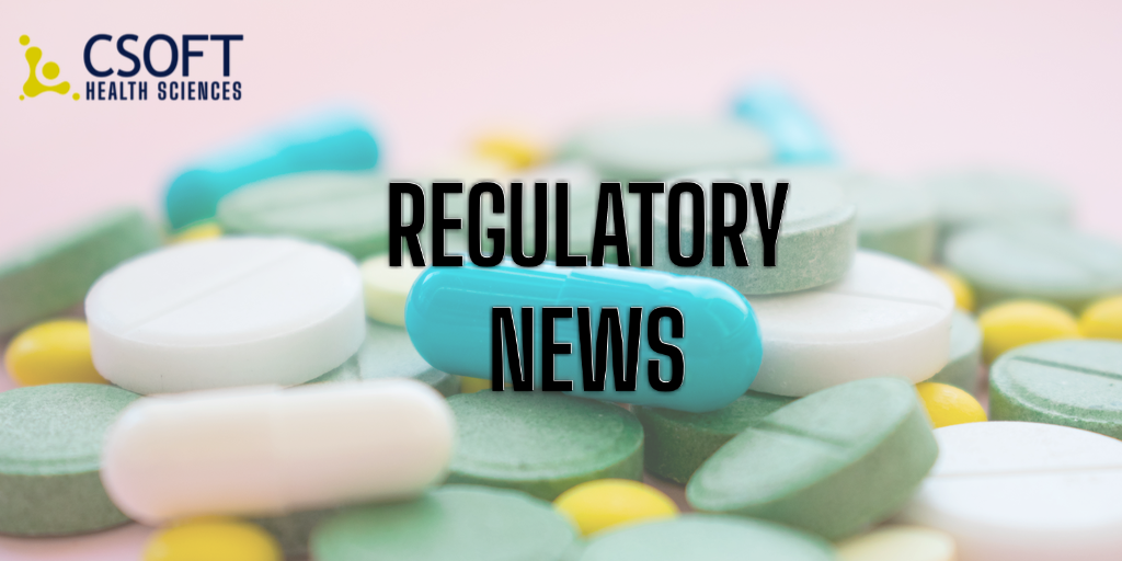 US House Committee on Appropriation Approves Fiscal Year 2021 FDA Funding Bill