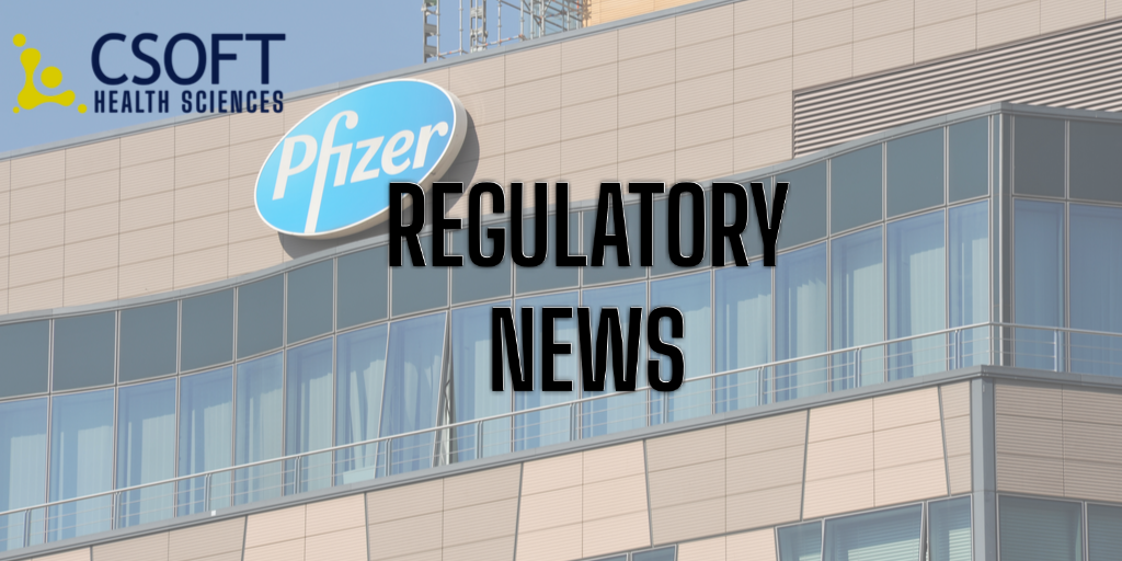 US Government to Pay Pfizer and BioNTech Almost $2 Billion