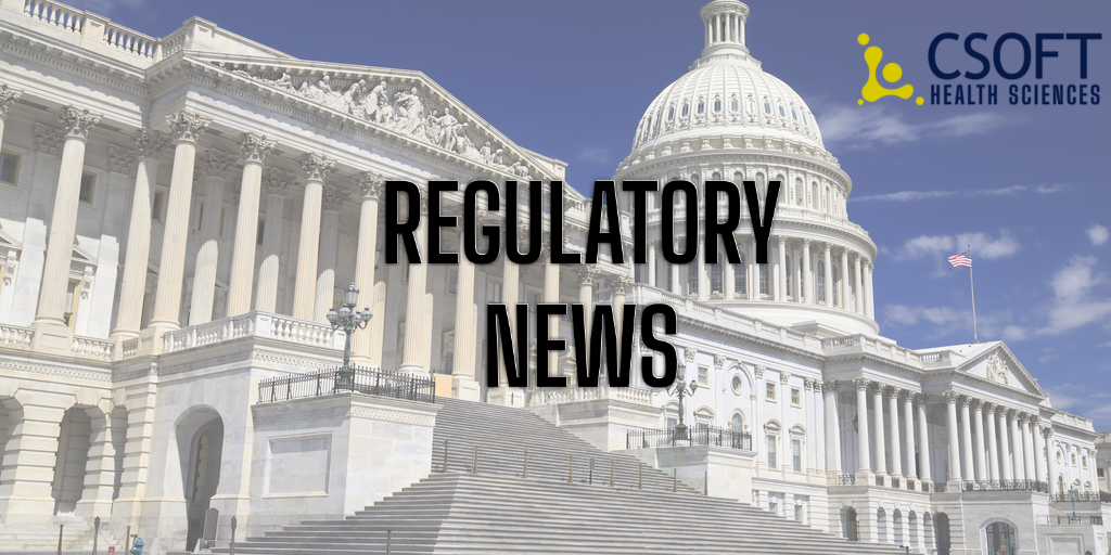 US House of Representatives Approves $3.2 Billion for FDA Budget