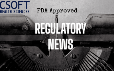 FDA Approves of RedHill Pharma Phase 3 Study for NTM Infections