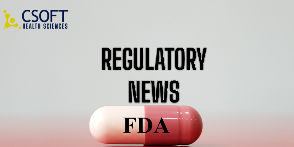 FDA Provides New Guidance for Drug-Drug Interaction Studies of Therapeutic Proteins