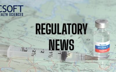 Russia Announces Approval of COVID-19 Vaccine