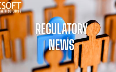 Rare Disease Stakeholders Demand Regulatory Clarity