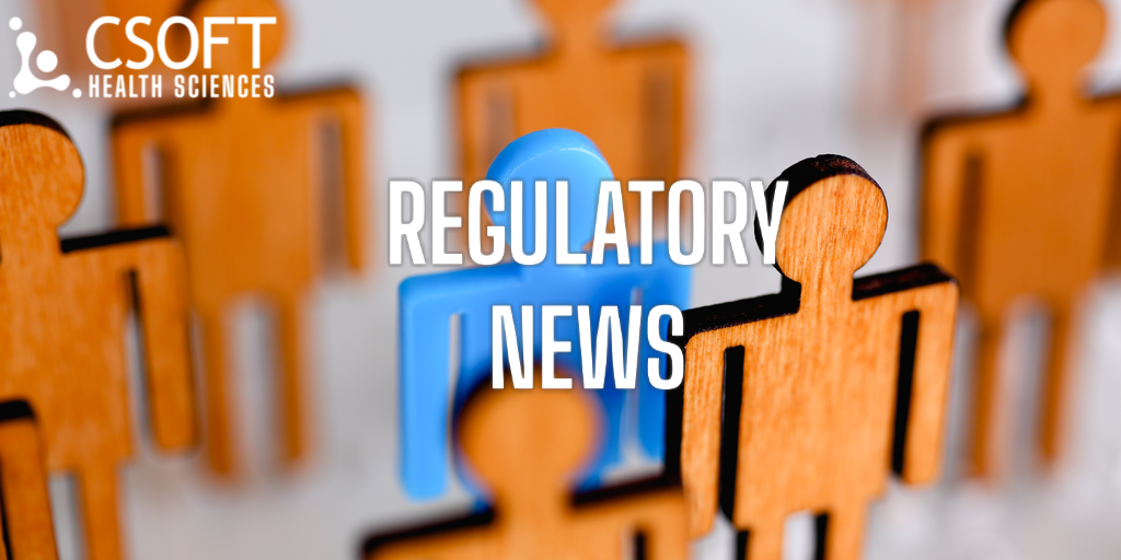Rare Disease Stakeholders Demand Regulatory Clarity
