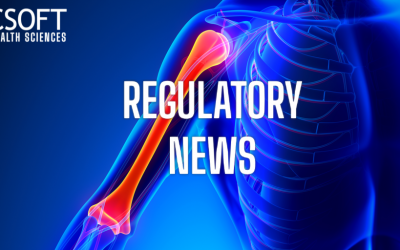 FDA Propose Non-Invasive Bone Grown Stimulators Reclassifying from Class III to Class II