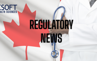 ICH Pediatric Drug Development Guidance is Implemented by Health Canada