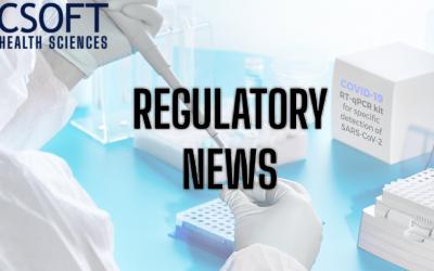 FDA Issues EUA for Vela Diagnostics COVID-19 PCR Test