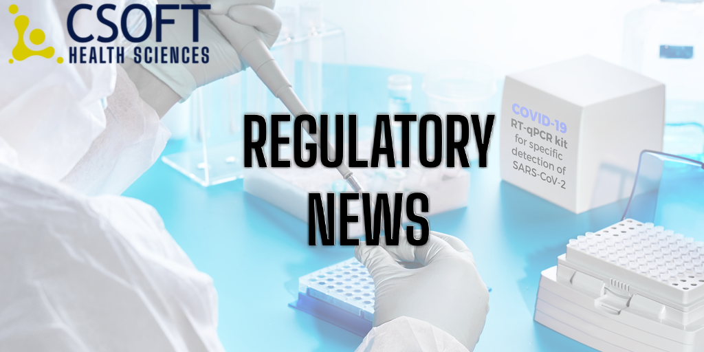 FDA Issues EUA for Vela Diagnostics COVID-19 PCR Test