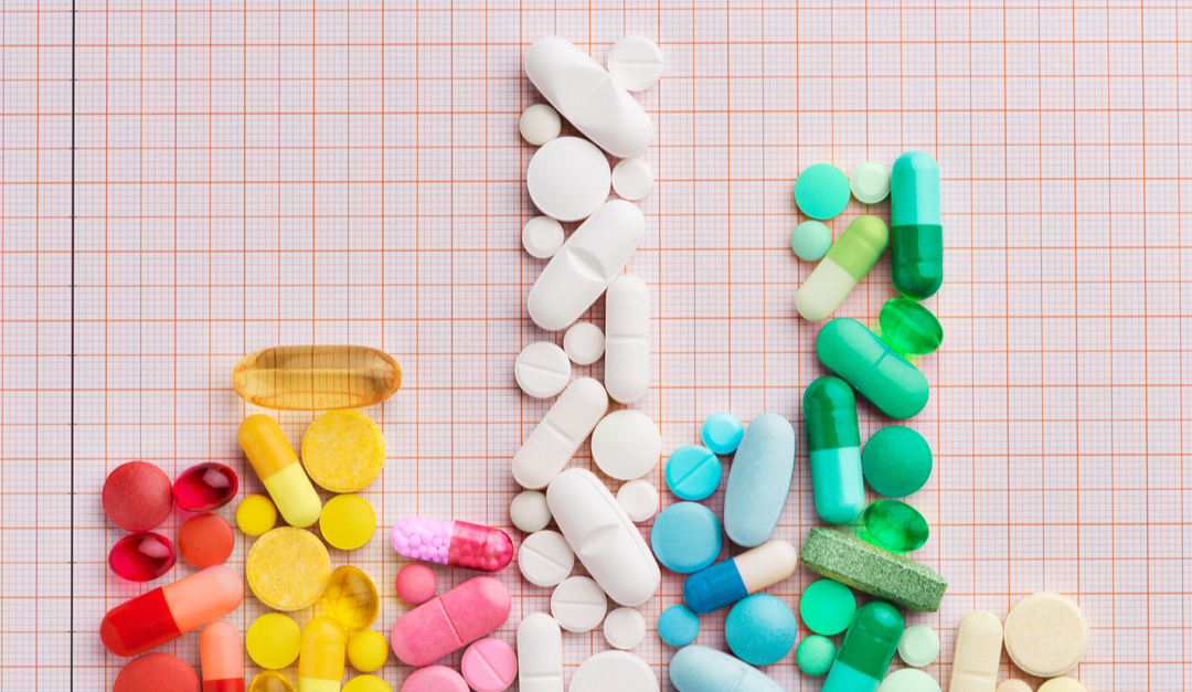 Lowering Prescription Drug Prices for Affordability and Accessibility for US Citizens