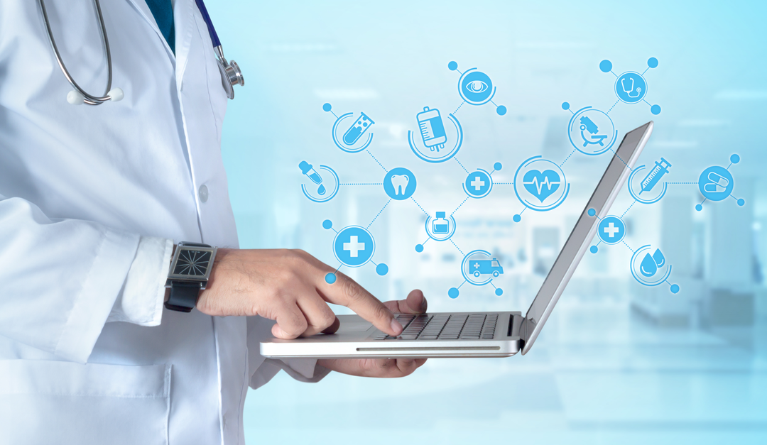 How Technology is Enabling Patients' Voices to be Heard in Clinical Research