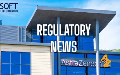 NICE Reverses Disapproval of AstraZeneca's Lung Cancer Therapy Tagrisso