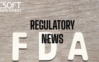 Orphazyme Receives Priority Review by FDA for Treatment of Niemann-Pick Disease Type C