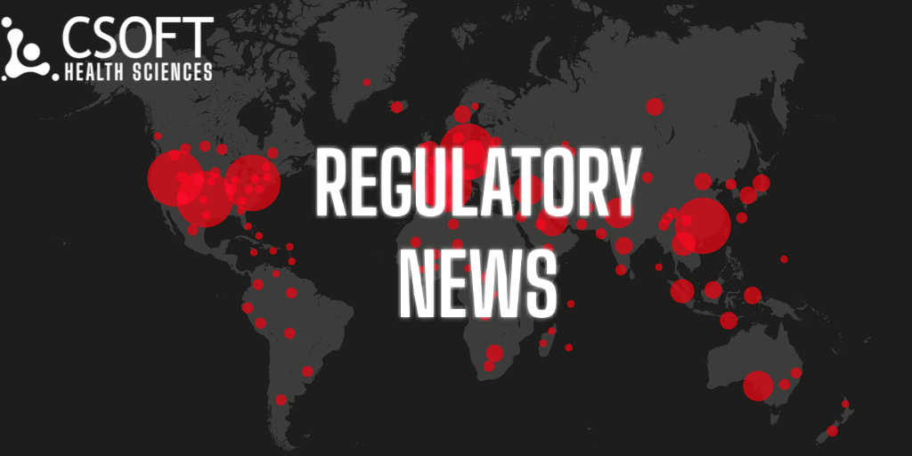 Resurgence of COVID-19 Cases in European Cities Causes New Restrictions