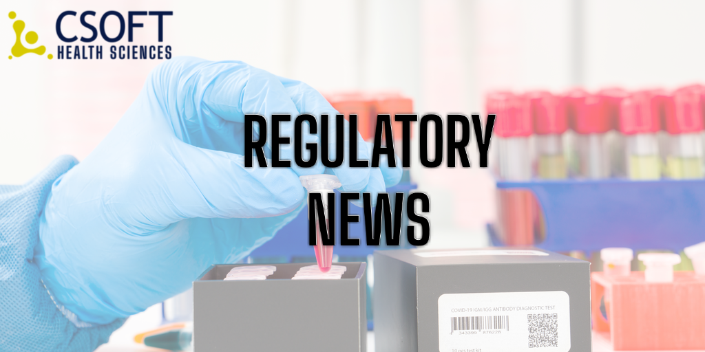 FDA Grants EUA for Point-of-Care COVID-19 Antibody Test