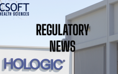 Hologic Receives FDA Emergency Use Approval for COVID-19 Test