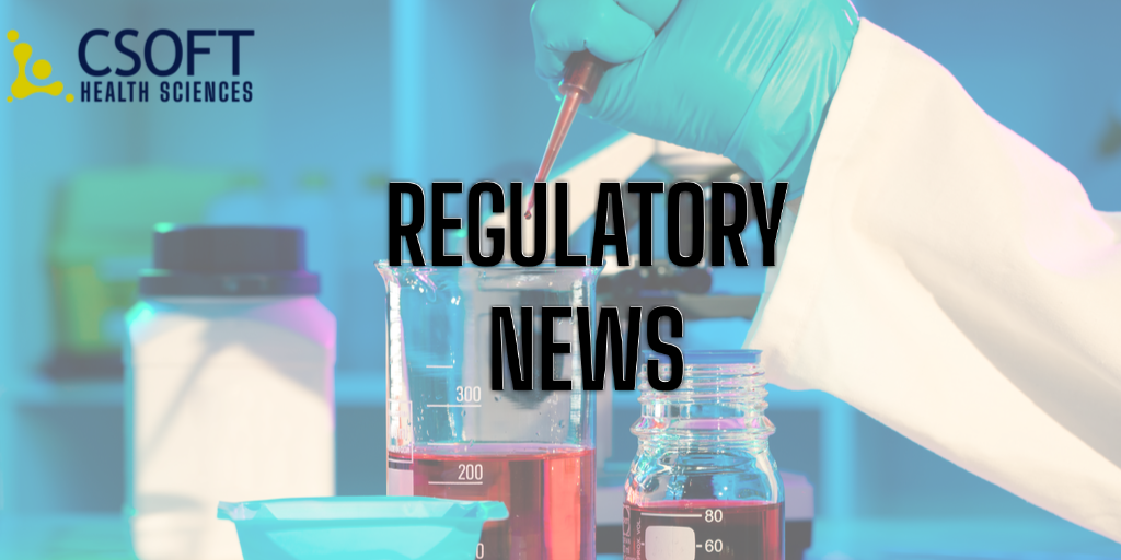 FDA Approves Liquid Biopsy Tests