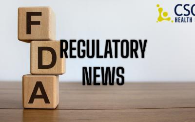 FDA Approves Edwards' Sapien 3 for Cardiac Treatment