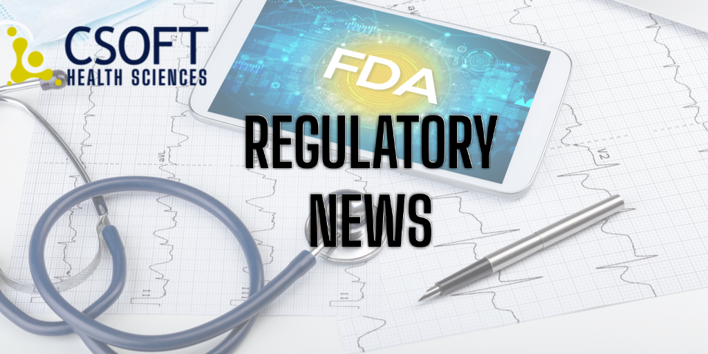 Safety Report Review Calls for More Thorough Adverse Event Reporting by FDA