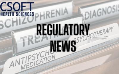 FDA Advisory Committee Passes Alkermes' Schizophrenia Drug
