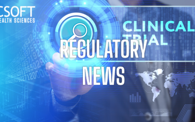 Despite Advisory Committee's Approval, FDA Rejects Mesoblast's Ryoncil