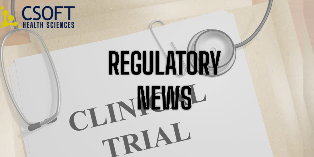 Non-Opioid Pain Management Treatment in Phase One of Clinical Trial