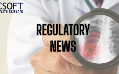 Acute Viral Pneumonia Treatment LungFit Approved by Beyond Air to Enter Clinical Study