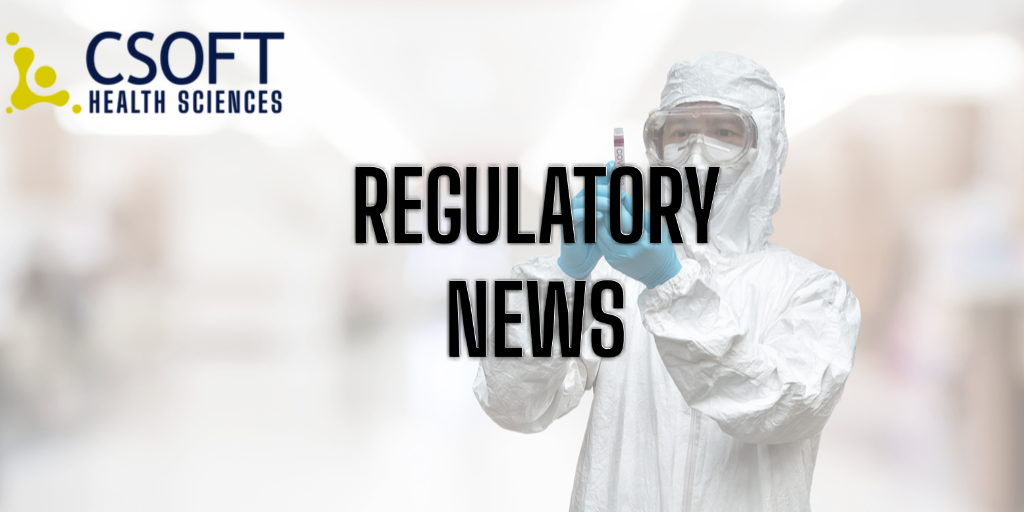 Moderna Inc. Agrees with Qatar Ministry of Public Health for COVID-19 Vaccine Candidate